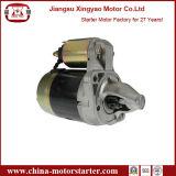 Auto Starter Eagle Summit 1.5L Mando Starter Motor (16940/16514)
