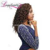 100% Wholesale Virgin Brazilian Human Hair Remy Full Lace Wig
