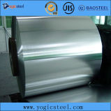 Price Hot Dipped Galvanized Steel Strip ASTM A653