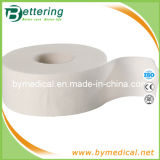 Latex Free Cotton Fabric Climbing Finger Protect Tape