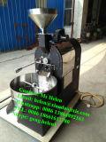 3 Kg Coffee Bean Roaster, Commercial Coffee Roasting Machine