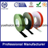 Double Side Foam Tape with Various Colors