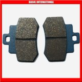 Competitive Brake Pad 96101972S