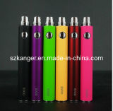 Kanger Top Selling Evod Battery 1000mAh