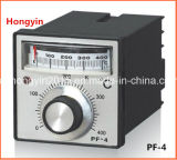 PF-4 Popular CE Certification Indicate Temperature Control