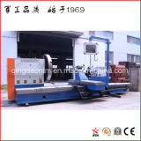 China Economic High Precision Lathe with 50 Years Experience (CG61250)
