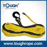 Color Cable Pulling Winch Australia Boat Winch Rope