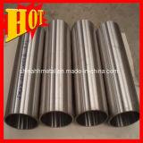 High Quality Asme Sb 861 Gr 9 Titanium Pipe