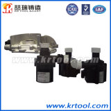 Precision Die Casting for Automotive Parts Made in China