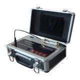 Digital Resistivity Meter Model Rmr-100