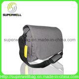 2016 Hot Design Shoulder Bag with Promotion Price for Travel/Laptop