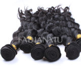 Brazilian Hair/Virgin Hair/Human Hair