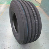 TBR Radial Truck Tire (11R22.5, 12R22.5, 295/80R22.5)