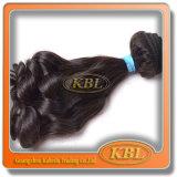 5A Brazilian Fumi Human Hair Weaving Fit in Party