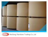 Light Weight Coated Paper of 60g-80g