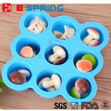 New Premium Silicone Baby Food Storage, FDA Approved Baby Food Freezer Trays, Baby Food Storage Containers