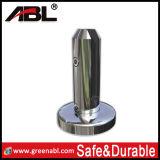 Stainless Steel Glass Spigot (C7B)