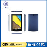 China 7 Inch OEM Wholesale Best Price Quad Core IPS Screen Tablet PC