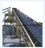 Patterned Conveyor Belt for Industry