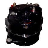 Auto Alternator Regulator 110459 for Leece Neville