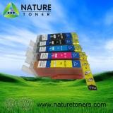 Compatible Ink Cartridge Pgi-350xl/Cli-351xl for Canon Printer (PGI-350XL BK, CLI-351XL BK/C/M/Y/GY)
