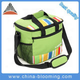 Cooler Lunch Picnic Bag
