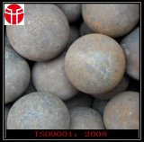 Grinding Ball (forged steel ball and casting ball)