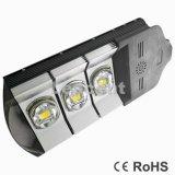 New Design 165W 3 Module LED Street Light Outdoor Light
