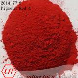 [2814-77-9] Pigment Red 4