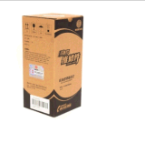 High quality Wd615 Oil Filter