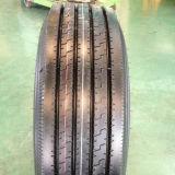 Radial Truck Tyre 315/70r22.5 Tubeless Tires (315/80r2.5 315/70r22.5)