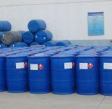 Styrene/Styrene Monomer CAS: 100-42-5