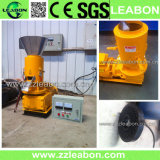Kaf-350 Sawdust Wood Pellet Making Machine, Biomass Pellet Press
