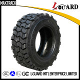 10-16.5 12-16.5 Bobcat Skid Steer Tyre on Sale