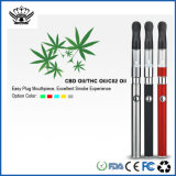 Bulk Elecreonic Cigarette 510 Oil Vape Pen From Factory Buddy
