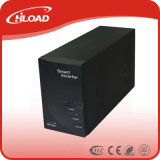500W-6000W Pure Sine Wave Solar Power Inverter with Battery Charger