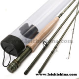 Top Quality Sk Carbon Fly Fishing Rod