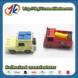 Wholesale China Plastic Mini Car Toys for Kids