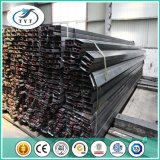 Steel Pipe in Construction