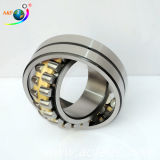 Spherical roller bearings 23130CA/W33 23130CCK/33+H3130