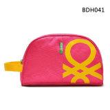 Hot Selling Cosmetic Bag PVC Cosmetic Bag (BDM178)