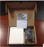 Original Huawei Echolife Hg8010 FTTH Gpon Ont Modem