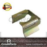 Univeral Fuel Injector Clip (CMB-500)