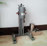 Lab Dispersing Mixer Lab Disperser Lab Mixer