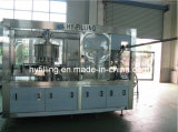 Filling Machine for Nestle Coffee Can