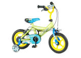 "Children Bicycle (12"", 14"", 16"", 18"", 20"") / for Both Baby Boy and Girl Style Sr-Lb02"