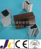 Various Surface Treatment Machining Aluminium Building Profile (JC-P-82043)