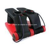 Fitness Leg Exercise Machine New Air Stepper