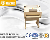 French Baguette Moulder for Bakery