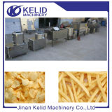 New Condition High Quality Potato Chips Making Machine